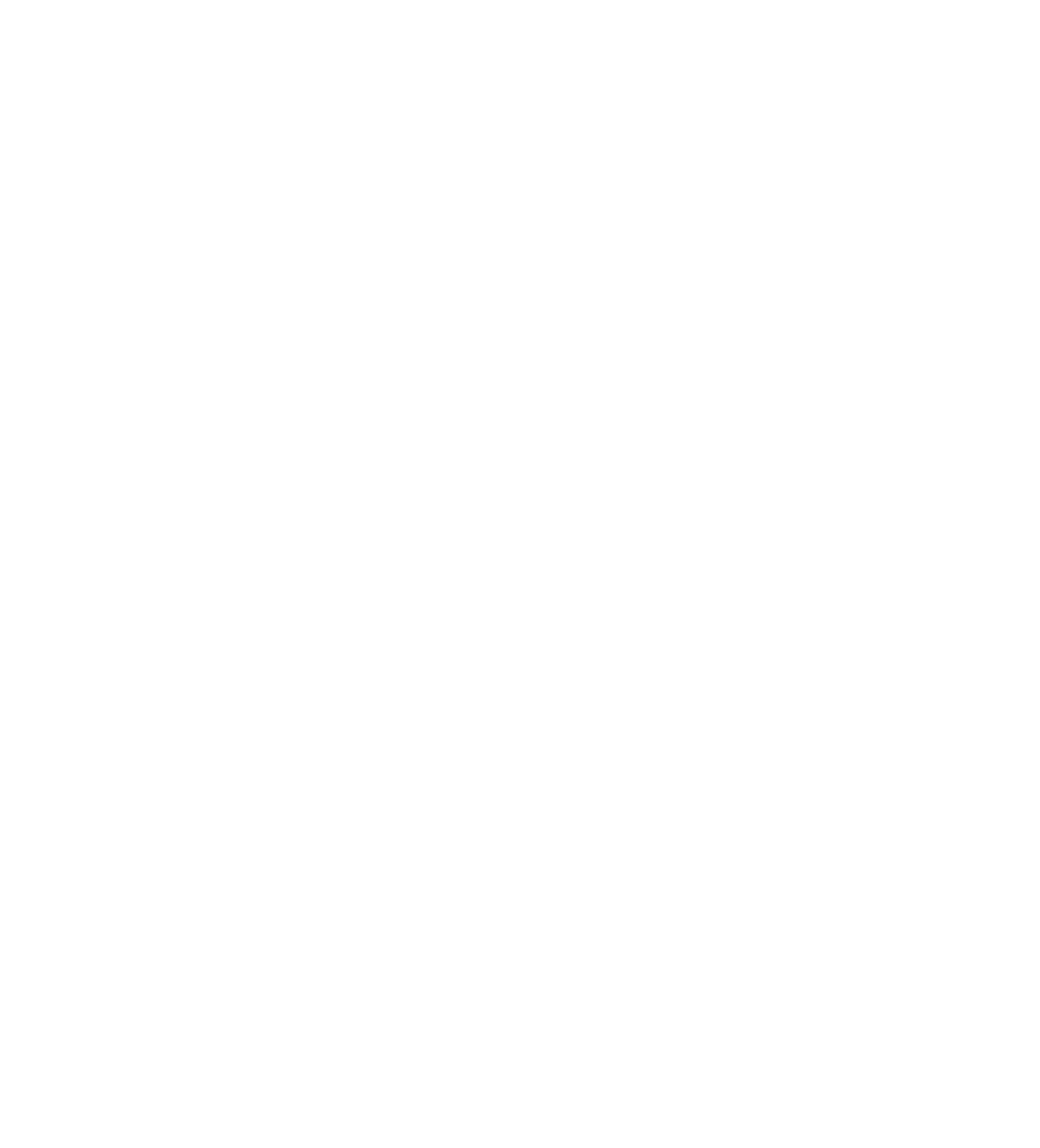 instructor-image